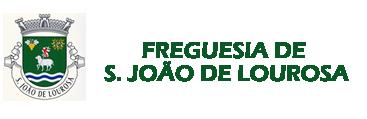 Freguesia de S. João Lourosa